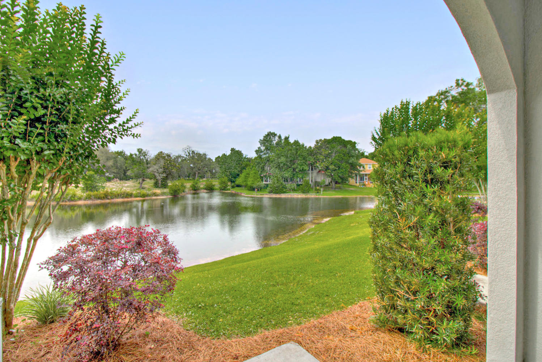 Photo of home for sale at 403 Westlake, Niceville FL