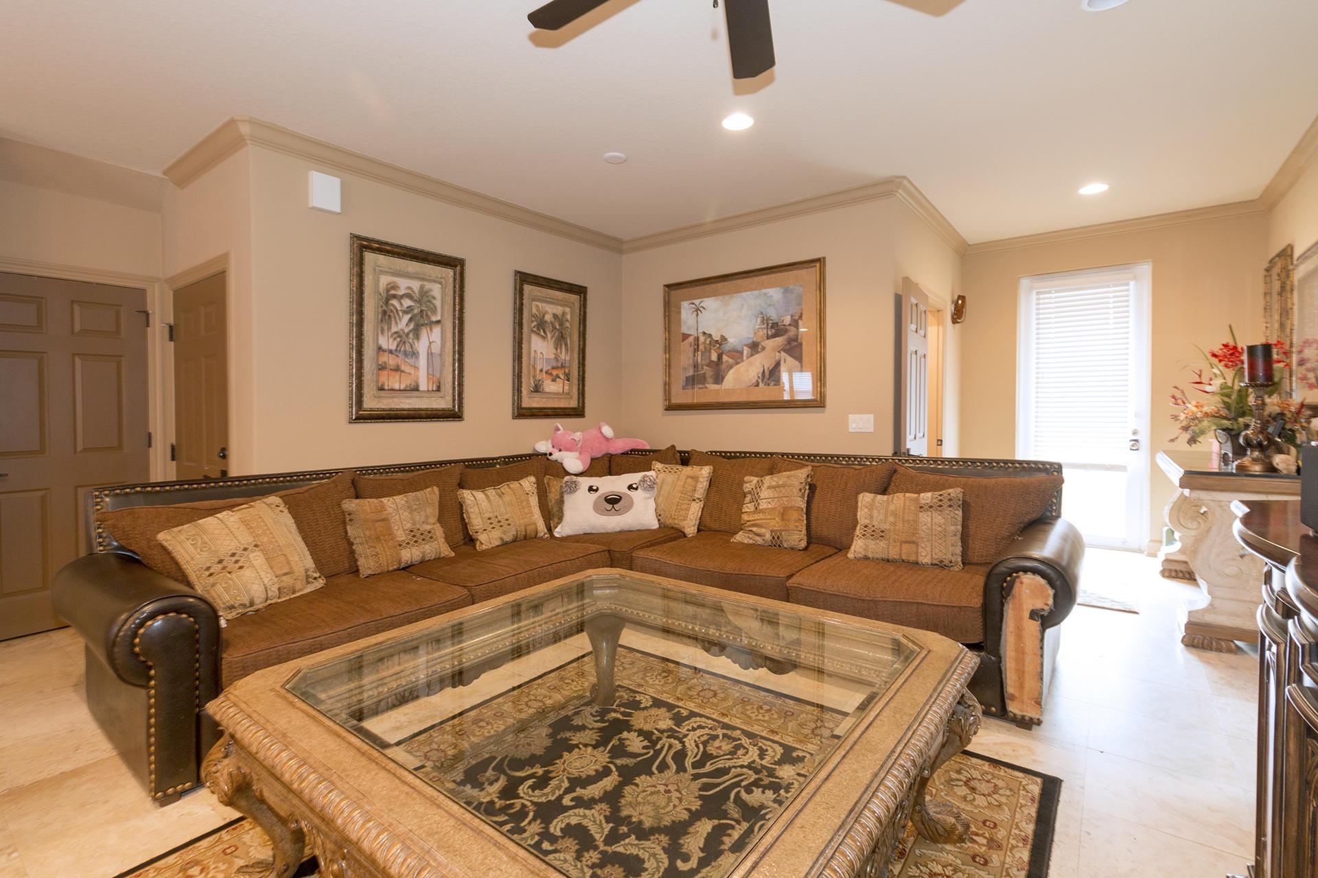 4702 Amhurst Circle - $399000