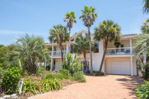 Property for sale at 513 Vera Cruz Drive, Destin,  FL 32541