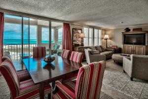 Property for sale at 480 Gulf Shore Drive #603, Destin,  FL 32541