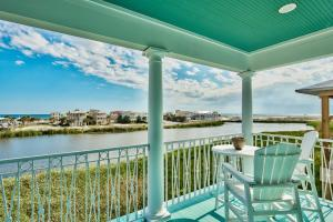 Property for sale at 3598 Rosalie Drive, Destin,  FL 32541