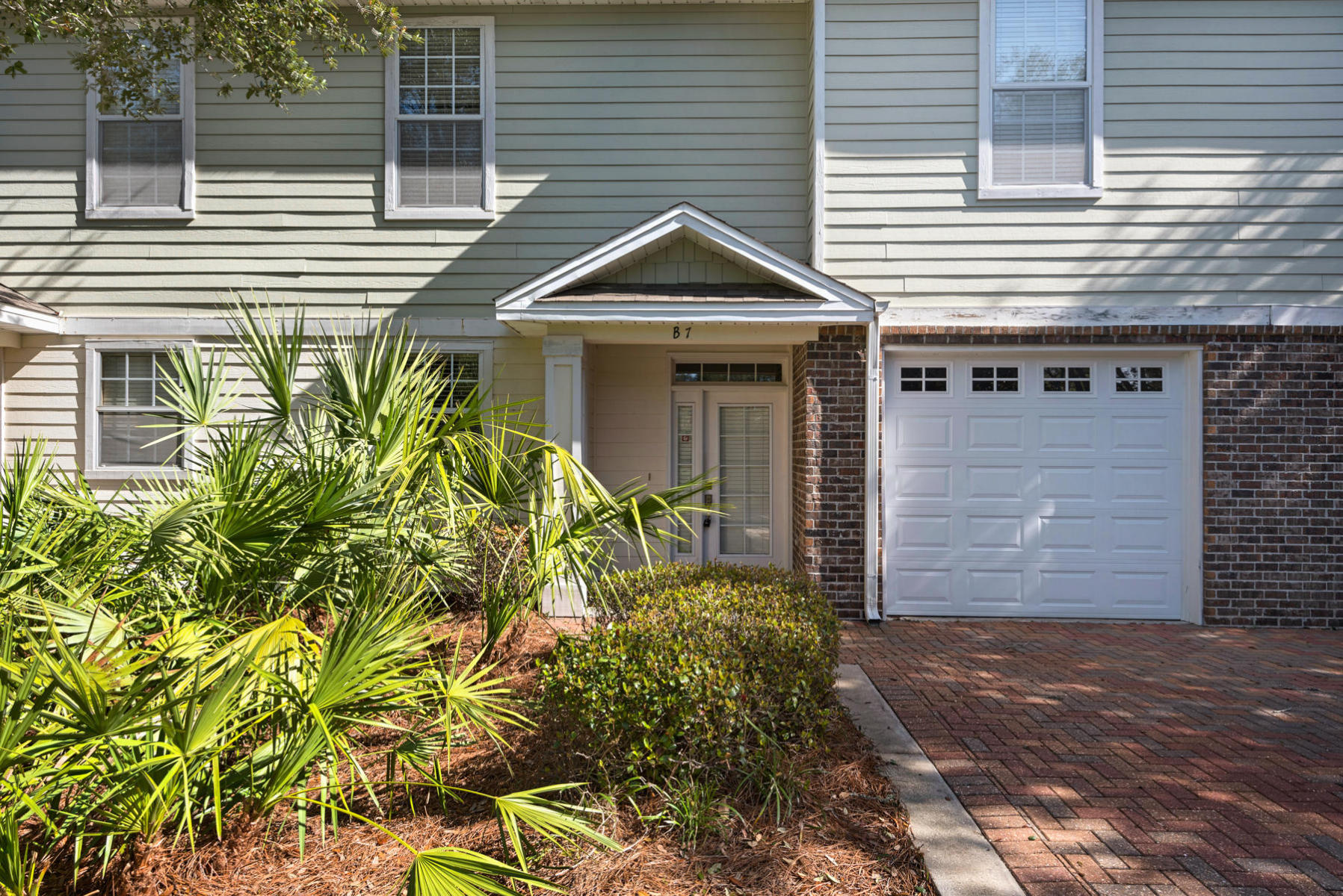 139 SIBERT AVENUE #1 - 9, DESTIN, FL 32541