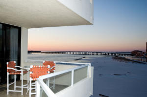 Property for sale at 100 Gulf Shore Drive #504, Destin,  FL 32541
