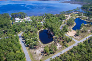 Property for sale at Lot 33 Tyler, Santa Rosa Beach,  FL 32459