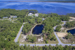 Property for sale at Lot 38 Tyler, Santa Rosa Beach,  FL 32459