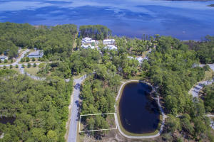 Property for sale at Lot 34 Tyler, Santa Rosa Beach,  FL 32459