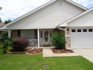 9620 Leeward Way, Navarre, FL 32566