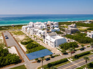 Property for sale at TBD Robins Egg Court, Alys Beach,  FL 32461