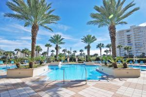 Property for sale at 725 Gulf Shore Drive #203B, Destin,  FL 32541