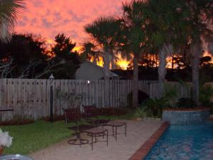 Property for sale at 308 Lakeview Beach Drive, Destin,  FL 32550