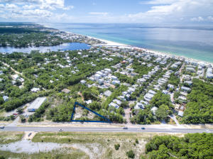 Property for sale at 5 E Co Hwy 30A, Santa Rosa Beach,  FL 32459
