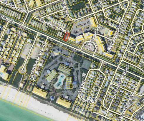 Lot 9 Trigger,Seacrest,Florida 32461,Vacant land,Trigger,20131126143817002353000000