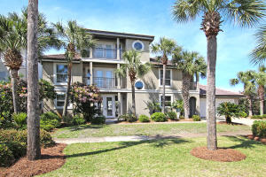 Property for sale at 3899 Sandprint Drive, Destin,  FL 32541