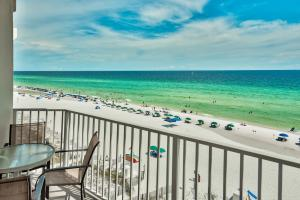 Property for sale at 2900 Scenic Hwy 98 #502, Destin,  FL 32541