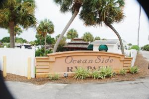 Property for sale at 18 E Bradley Street #4, Miramar Beach,  FL 32550