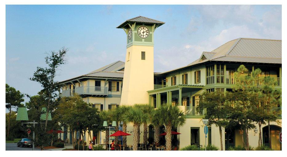 24 Bluestem,Santa Rosa Beach,Florida 32459,3 Bedrooms Bedrooms,3 BathroomsBathrooms,Detached single family,Bluestem,20131126143817002353000000