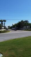 Property for sale at Lot 5 Sand Cliffs Drive, Inlet Beach,  FL 32461