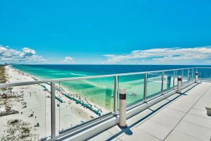 Property for sale at 1900 Scenic Hwy 98 #902, Destin,  FL 32541