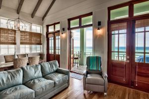 22 ATWOODS COURT, ROSEMARY BEACH, FL 32461  Photo