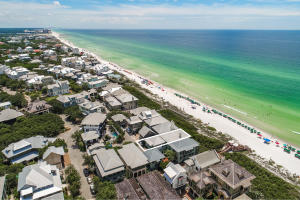 Property for sale at 22 Atwoods Court, Rosemary Beach,  FL 32461