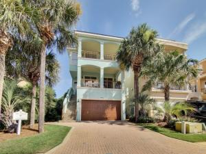 Property for sale at 4832 Ocean Boulevard, Destin,  FL 32541