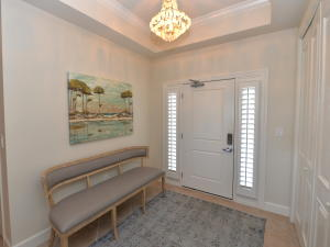Property for sale at 725 Gulf Shore Drive #103A (2ND FLOOR), Destin,  FL 32541