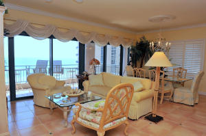 Property for sale at 4623 Southwinds Drive #4623, Miramar Beach,  FL 32550