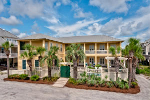 Property for sale at 31 Lupine Road, Santa Rosa Beach,  FL 32459