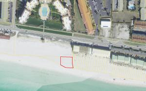 Property for sale at TBD Scenic Gulf Drive, Miramar Beach,  FL 32550