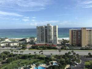 Property for sale at 725 Gulf Shore Drive #1002A, Destin,  FL 32541