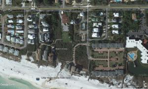Property for sale at 4193 W Co Highway 30-A, Santa Rosa Beach,  FL 32459