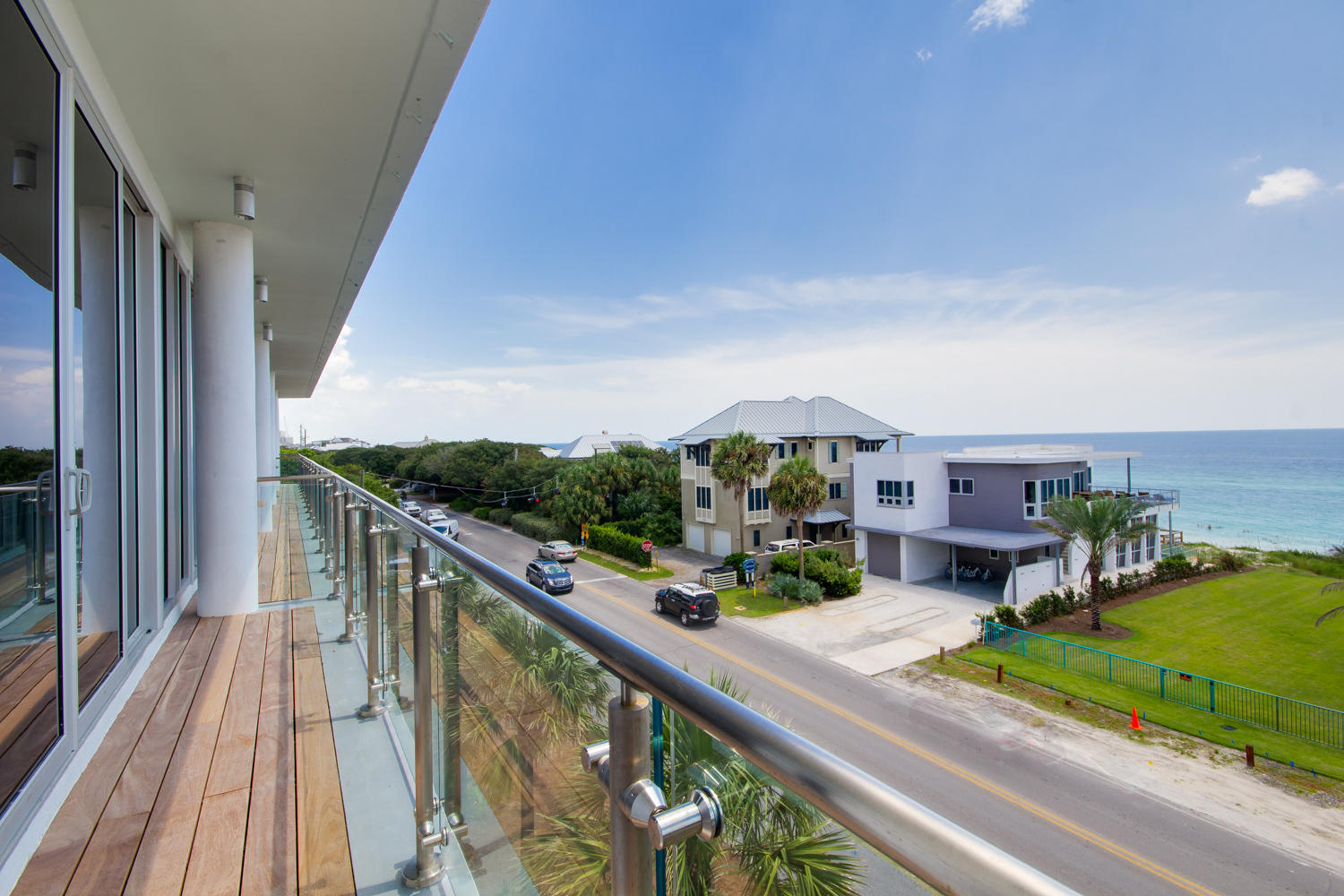 2743 Scenic Hwy 30A,Santa Rosa Beach,Florida 32459,3 Bedrooms Bedrooms,3 BathroomsBathrooms,Condominium,Scenic Hwy 30A,20131126143817002353000000