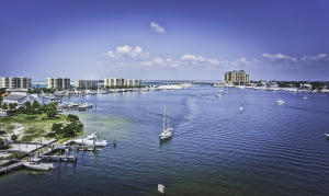 Property for sale at 223 Durango Road #7B, Destin,  FL 32541