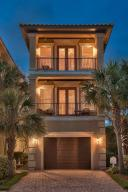 Property for sale at 4836 Ocean Boulevard, Destin,  FL 32541