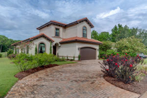 Property for sale at 107 Cobalt Lane, Miramar Beach,  FL 32550