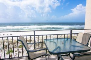 Property for sale at 381 Santa Rosa Boulevard #W 507, Fort Walton Beach,  FL 32548