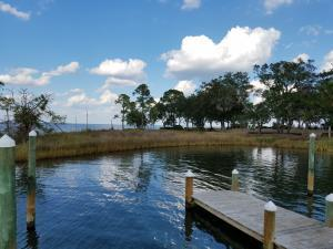 Property for sale at LOT 3 Arboleda Drive, Santa Rosa Beach,  FL 32459