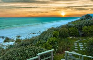 Property for sale at Lt4, Blk10 Blue Mountain Road, Santa Rosa Beach,  FL 32459