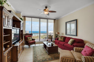 Property for sale at 15100 Emerald Coast Parkway #PH4, Destin,  FL 32541