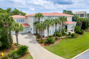 Property for sale at 333 Emerald Ridge, Santa Rosa Beach,  FL 32459