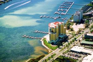 Property for sale at 124 SW Miracle Strip Parkway #1102, Fort Walton Beach,  FL 32548