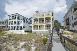 Property for sale at 3474 Scenic Hwy 98, Destin,  FL 32541