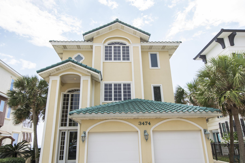 3474  Scenic Hwy 98, Destin, Florida