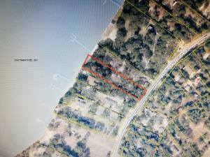 Property for sale at 119 Calhoun Avenue, Destin,  FL 32541
