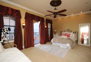 3214 BAY ESTATES CIRCLE, MIRAMAR BEACH, FL 32550  Photo