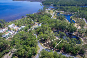 Property for sale at Lot 31 Tyler, Santa Rosa Beach,  FL 32459