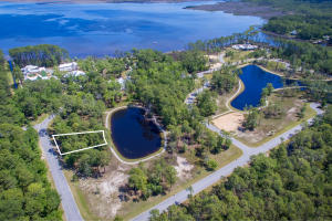 Property for sale at Lot 32 Tyler, Santa Rosa Beach,  FL 32459