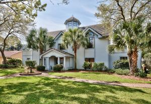 Property for sale at 1143 Troon Drive, Miramar Beach,  FL 32550