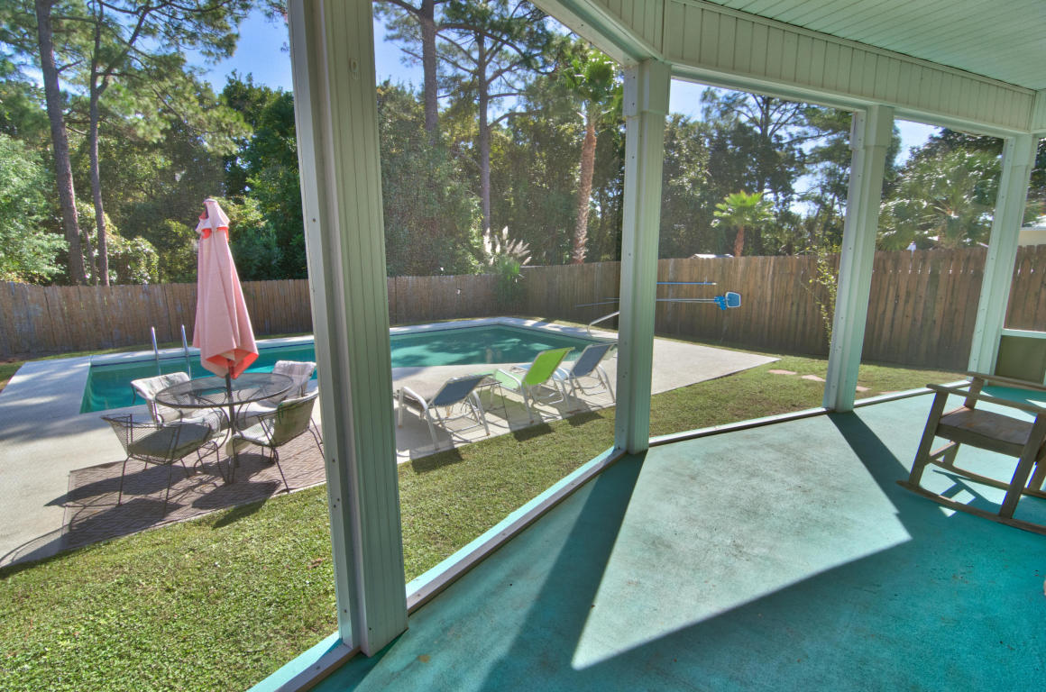 MLS Property 785169 for sale in Panama City Beach
