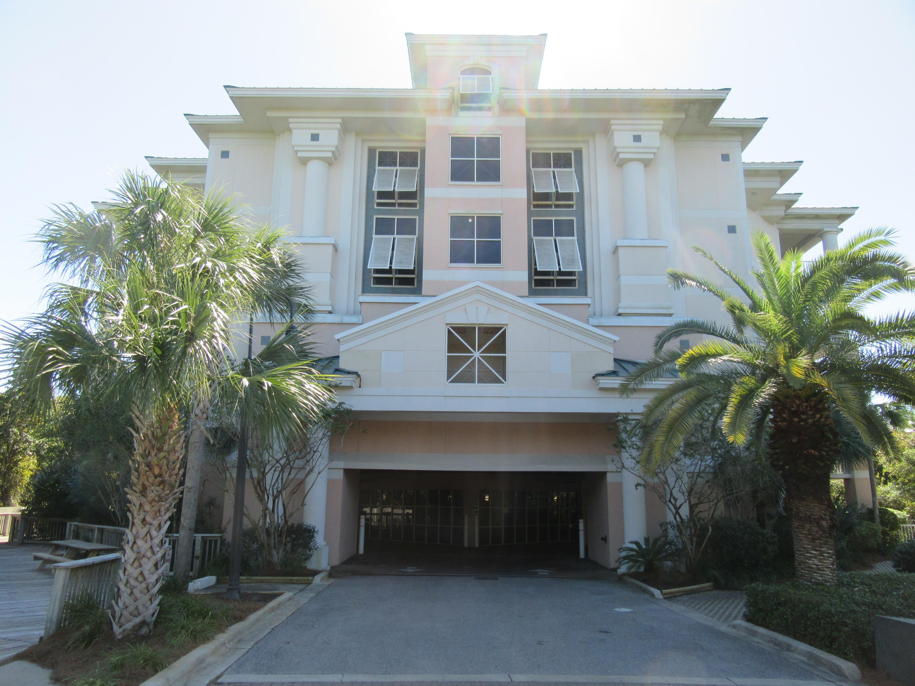 Photo of home for sale at 164 Blue Lupine, Santa Rosa Beach FL